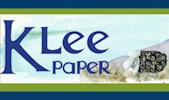 Klee Paper
