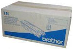Brother Laser Jet cartridge:  TN6600