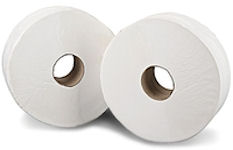 Toilet Rolls Recycled MINI JUMBO