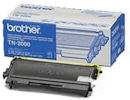 Brother Laser Jet cartridge: TN2000