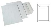 C4 Care Natural Grey Envelopes - plain, gummed