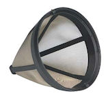 Coffee Filters - permanent reusable
