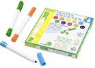 easy AQUA Pens