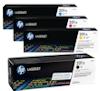 HP Laser Jet M277 Printer