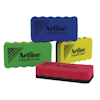Whiteboard Eraser - magnetic Artline