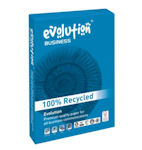 Evolution Business Paper, 100g
