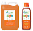 Floor Cleaner - Ecover
