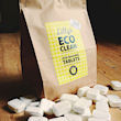Dishwasher Tablets - Lilly's Eco