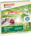 Highlighters - Edding Ecoline - NEW