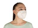 Face Masks - Disposable FFP2