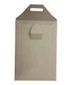 All Board Envelopes - NEW