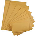 SUMO Padded Mailer 4 - A4 size -