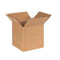 Mailing Boxes - CUBE