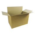 Mailing Boxes ~ A3 size