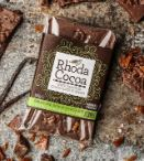 Rhoda Cocoa - Hand Crafted Chocolate Infusions