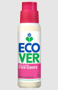 Stain Remover - ECOVER - 200ML
