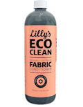 Fabric Softener - Lilly's Eco Clean - 750ML
