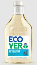 Non Bio Laundry Liquid - ECOVER - 1.5L