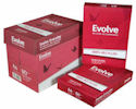 Evolve Everyday Multipurpose Paper, 80g
