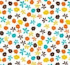 Little  Flowers Giftwrap