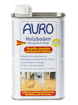 Floor Cleaner and Care, Wooden floors - Auro