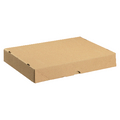 Cartons - 5cm two part