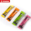 Highlighters REFILLS - STABILO BOSS