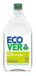 Washing-up Liquid - ECOVER - 980ML