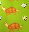 Turtle Giftwrap - NEW