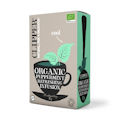 Organic Herbal Teas - Clipper Tea Bags