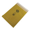 JIFFY 0 padded Envelopes - 135x229