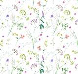 Meadow Giftwrap