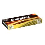 Energizer Max Plus AAA Batteries