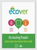 Biological Washing Powder - ECOVER - 750g