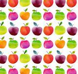 Apples Giftwrap