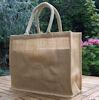 Stoneybatter original unlined Jute Bags
