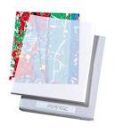 Transparent Pergamin Paper