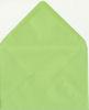 C6 110g Mint Green Envelopes