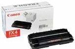 FAX - Canon L800/ L900