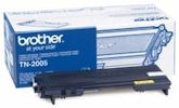 Brother Laser Jet cartridge: TN2005