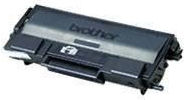 Brother Laser Jet cartridge: TN4100
