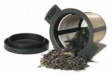 Universal Permanent Tea Filter