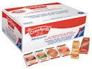 Crawfords Biscuits 100 Mini Triple Packs