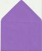 C6 100g Violet Envelopes