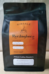 Coffee Beans NEW introductory OFFER