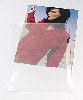 Translucent Paper Folders