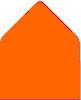 C6 100g Orange Envelopes