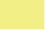 Steinbeis Pastel Yellow, 80g
