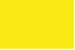Care Coloured Card, 160g, Canary Yellow