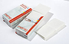 Recycled Pocket Tissues